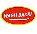 Wagh Bakri Tea Lounge